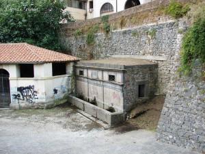 Fonte dell'ospedale, 1511