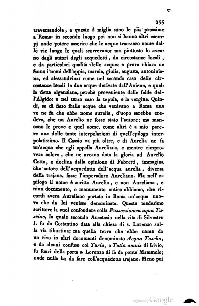 p. 255