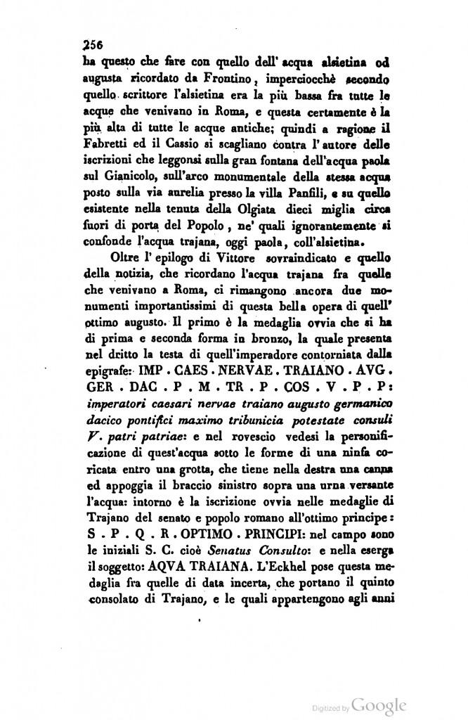 p. 256