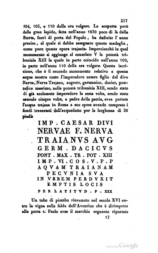 p. 257