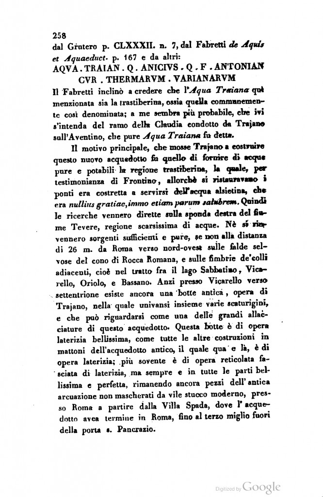 p. 258
