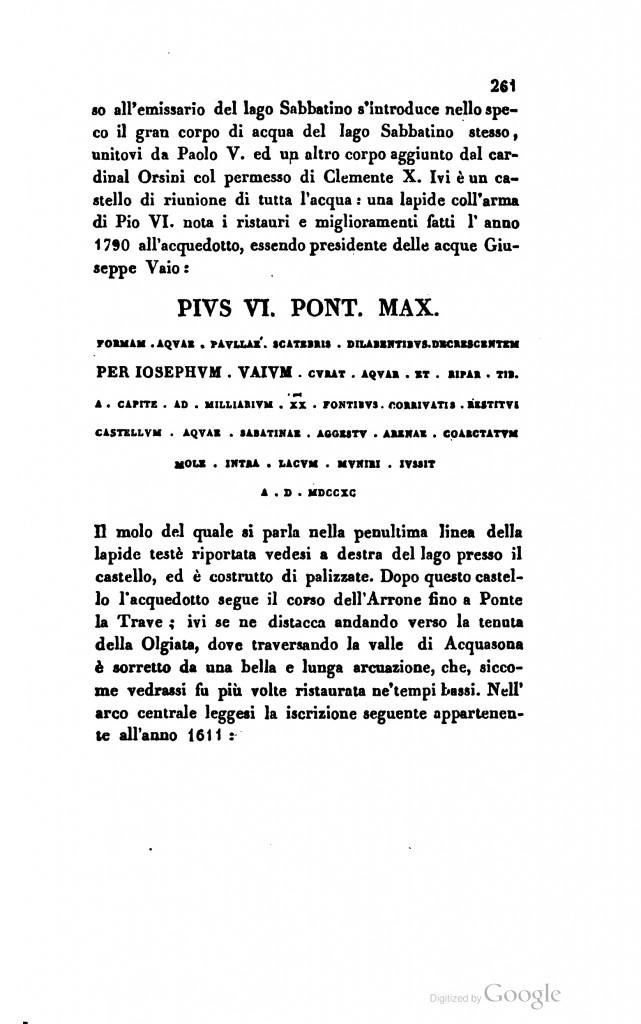 p. 261