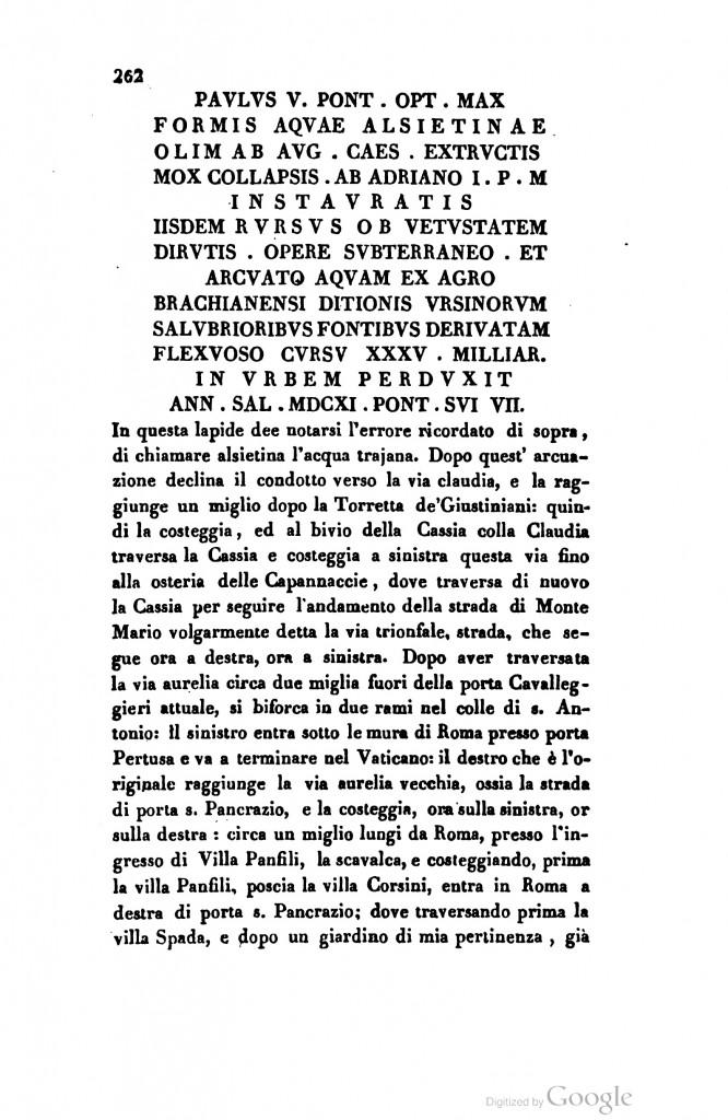 p. 262