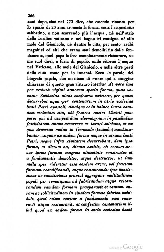p. 266