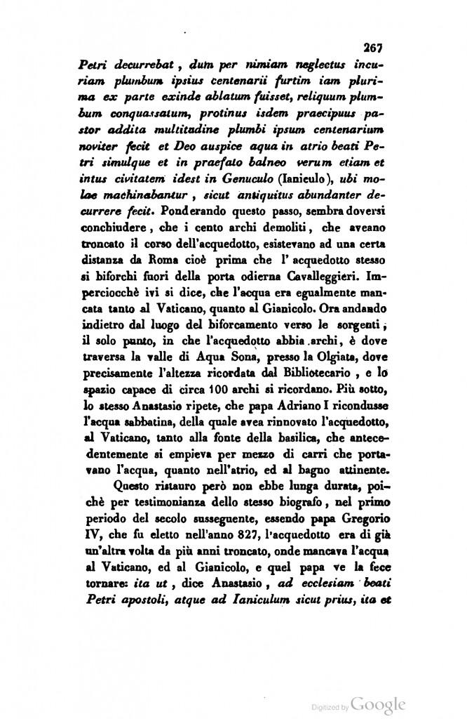 p. 267