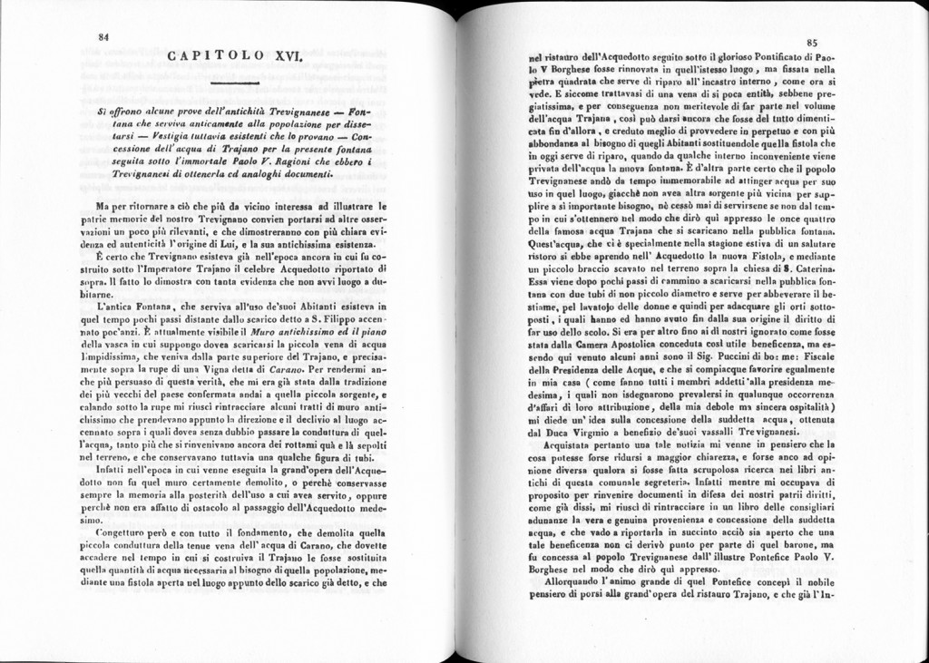 P. Bondi, 1836: pp. 84-85