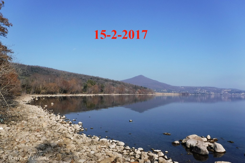 lago15febb2017 (1)