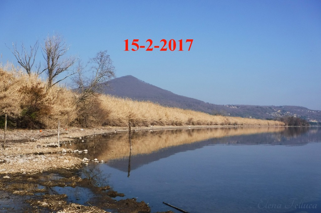 lago15febb2017 (2)
