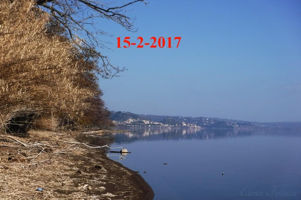lago15febb2017 (3)