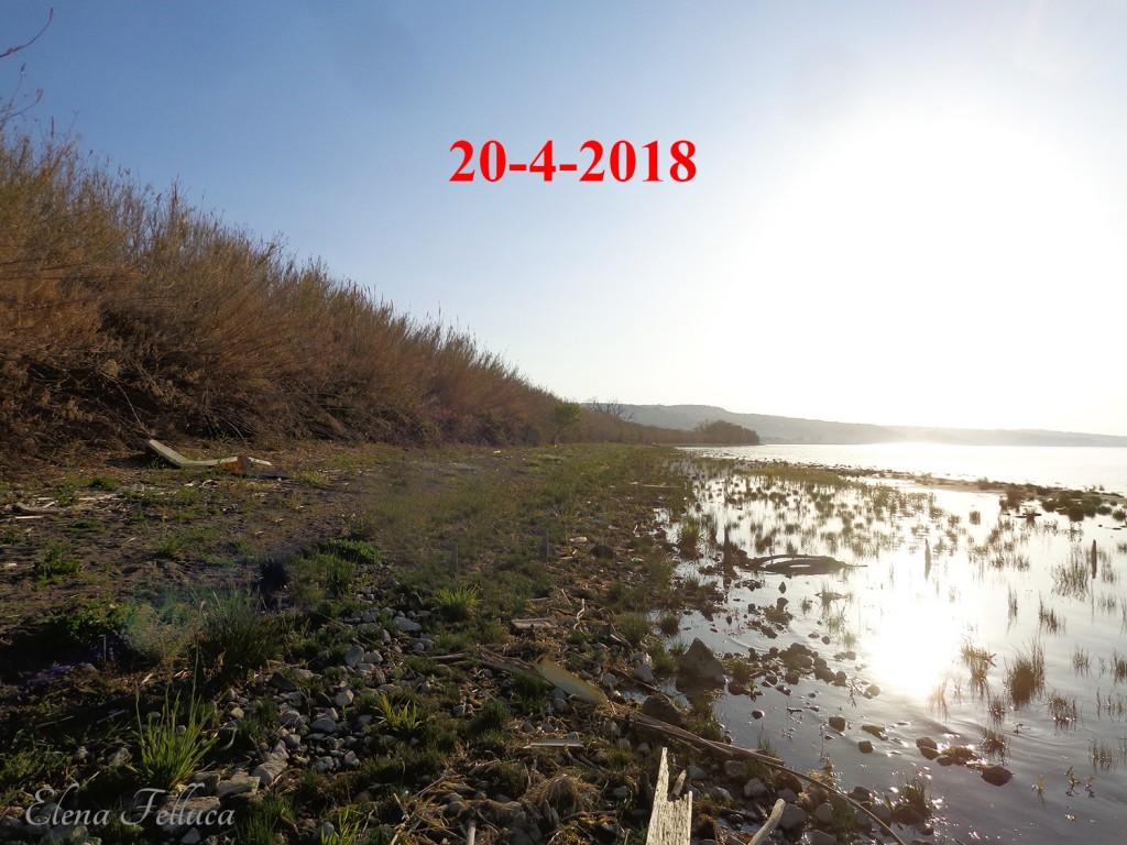 lago20apr2018