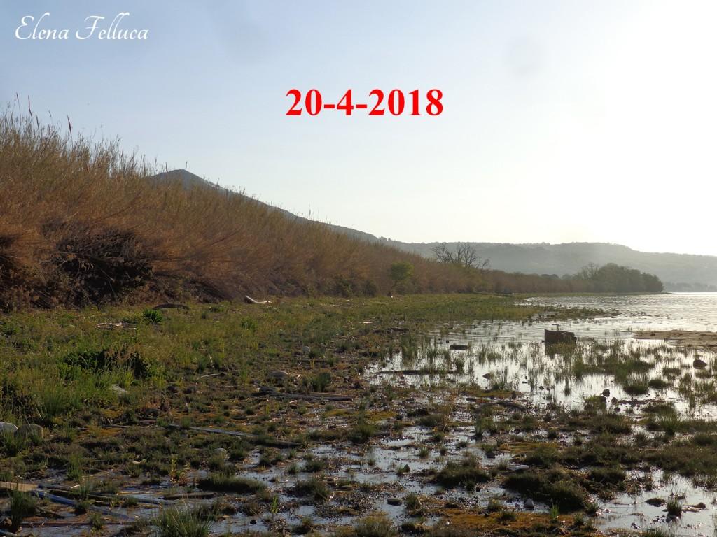 lago20apr2018ii