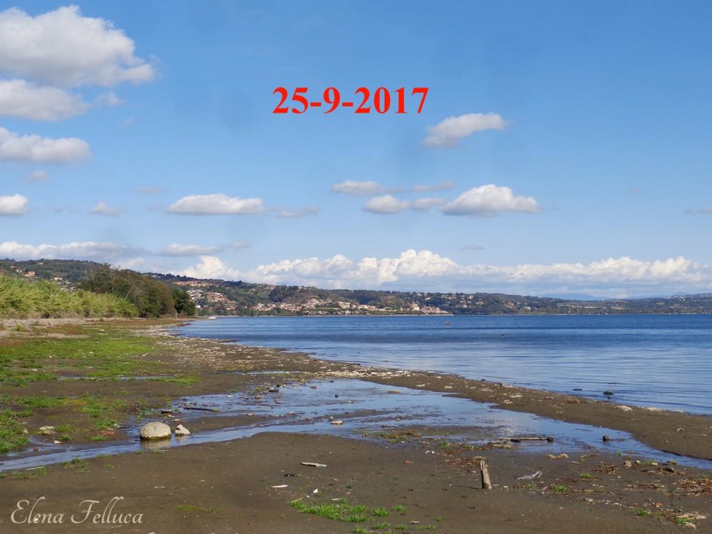 lago25sett2017