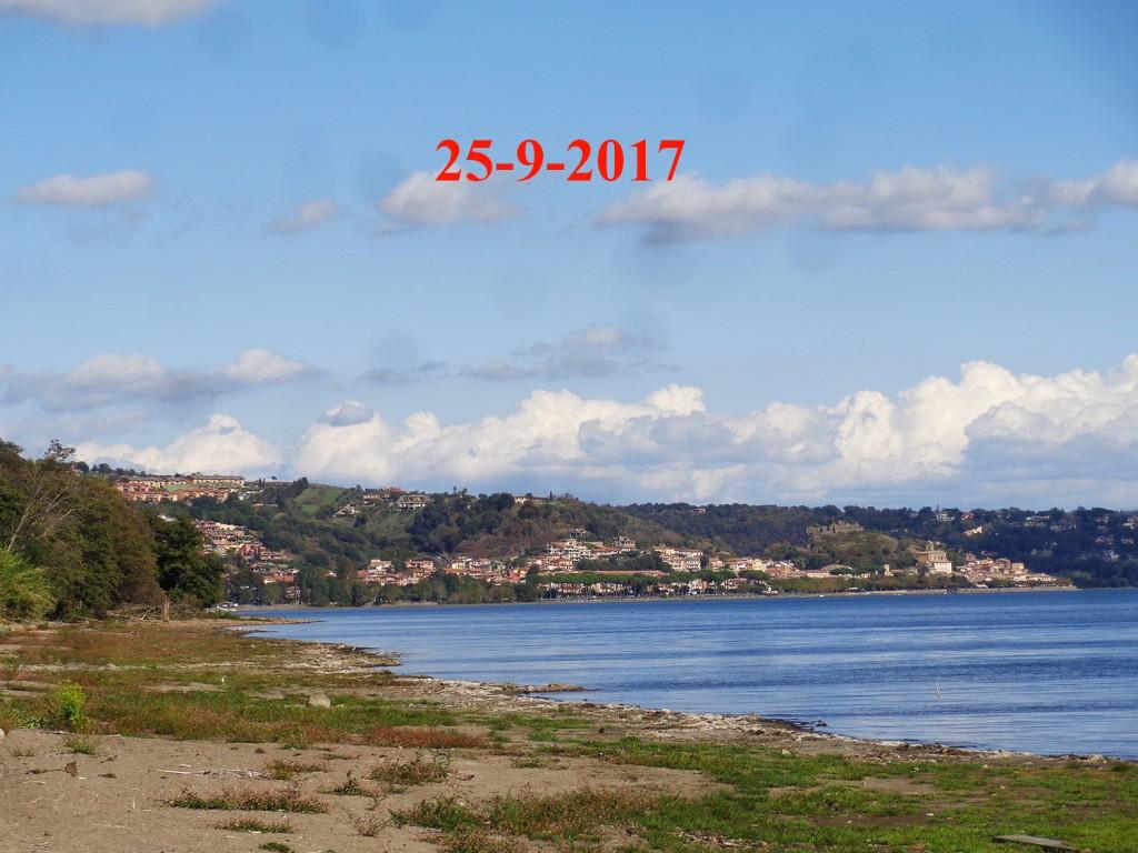 lago25sett2017ii