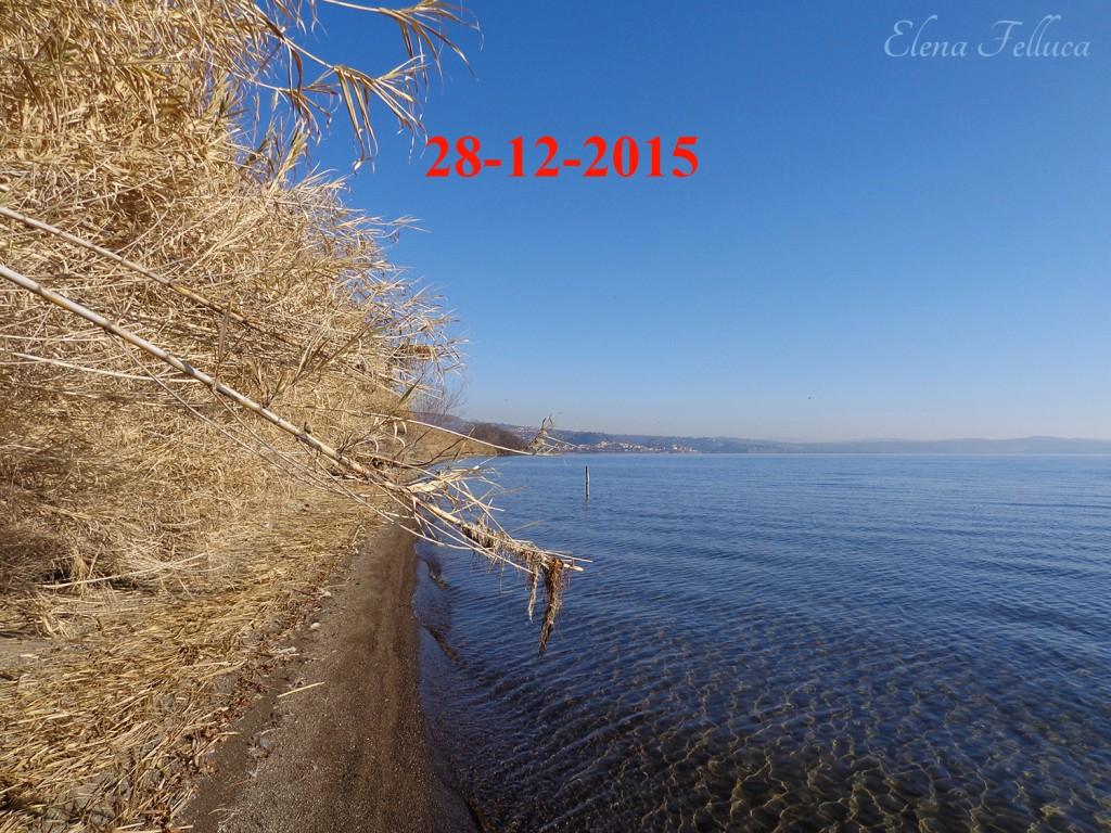 lago28dic2015
