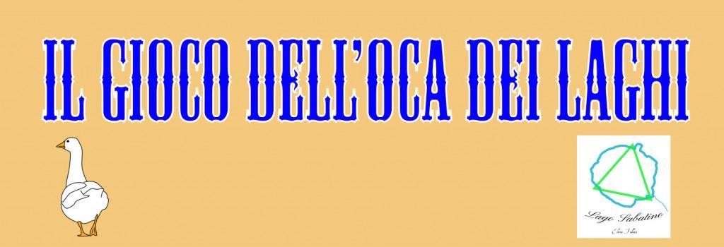 base_giocodelloca