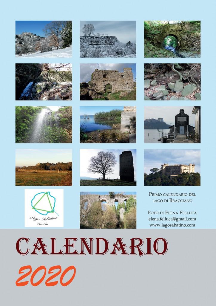 CALENDARIO2020_PROMO