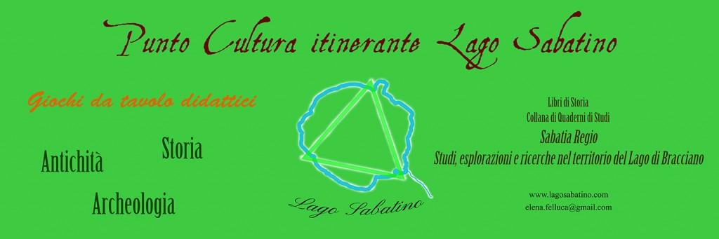 lagosabatino_striscione3BASSARISOLUZIONE